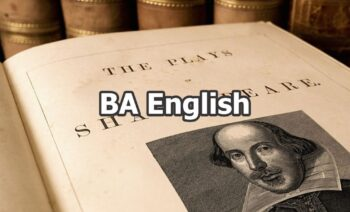 19 ba_english-